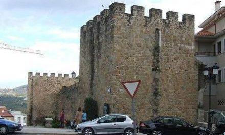 El Centro de Interpretación de la Fortaleza y la Ciudad Medieval de Plasencia celebra un encuentro musical