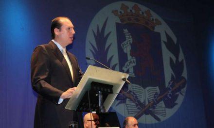 Más de 260 funcionarios sanitarios se han acogido al decreto de estaturización conservando sus derechos