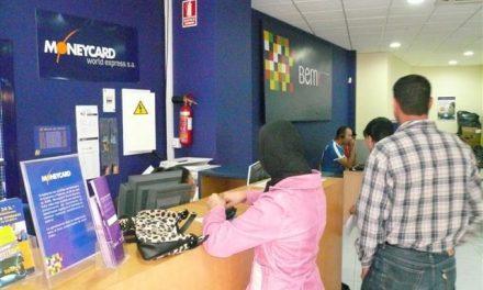 Cepaim inaugura su centro de Navalmoral de la Mata para tender una mano a los inmigrantes más necesitados