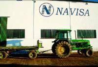La empresa municipal Navisa de Villanueva de la Serena reduce beneficios y en 2007 solo logra 20.737 euros