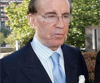 Kraft vende la división nacional de Apis y Fruco al grupo del empresario andaluz Ruiz Mateos