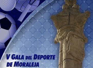 Moraleja reconocerá el día 2 a los colectivos, personas y deportistas que impulsan el deporte en la localidad
