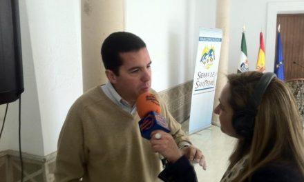 El Consejo de Gobierno aprueba designar a Nevado-Batalla consejero del Consejo Consultivo de Extremadura