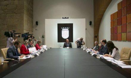 Extremadura destina 12,4 millones de euros para formar a  trabajadores desempleados