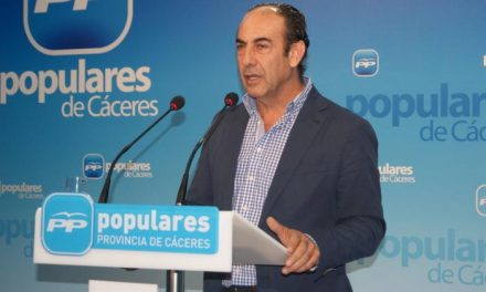 El Grupo Popular pide una ley comunitaria que dé transparencia a la cadena agroalimentaria