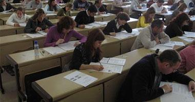 La Junta de Extremadura aprueba una oferta pública de empleo con más de 1.250 plazas