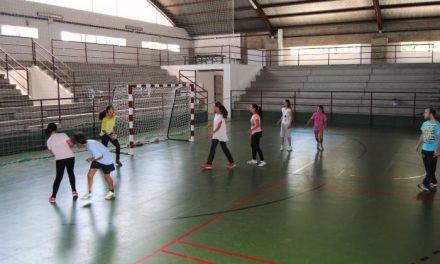 El Ayuntamiento de Valencia de Alcántara apuesta por el deporte con una larga lista de propuestas estivales