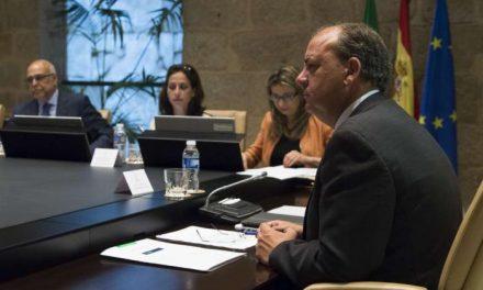 El Gobierno aprueba el decreto que regula los incentivos agroindustriales con 24 millones de euros