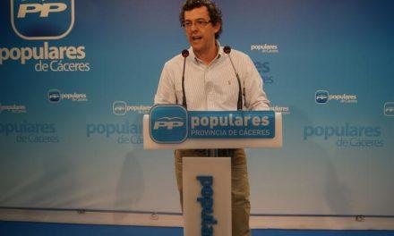 El nuevo Plan territorial de la Vera influirá positivamente en el desarrollo de los municipios veratos