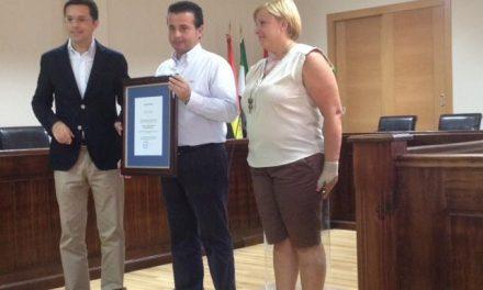 Moraleja avanza para que San Buenaventura sea declarada Fiesta de Interés Turístico Regional