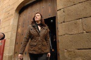El PP pide responsabilidades políticas a Fernández Vara por la condena de Elia María Blanco