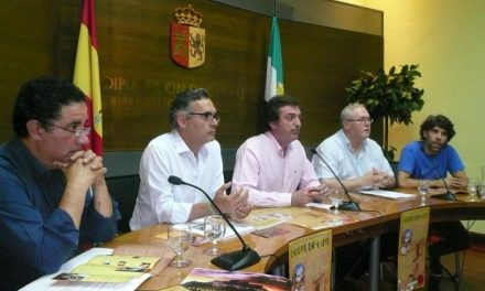 Valencia de Alcántara y Marvão recrearán su pasado medieval con la celebración de la Boda Regia