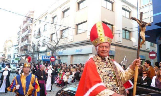 """Navalmoral celebrará su """"carnaval chico"""" el último fin de semana de septiembre coincidiendo con San Miguel"""