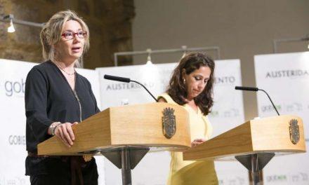 El Programa de Empleo de Experiencia contará con 34 millones de euros y llegará a 4.900 desempleados