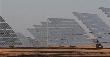 La nueva planta solar de la localidad de Siruela, de la firma Capital Energy, generará 30 empleos directos