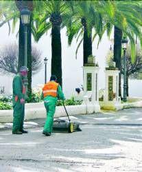 La bolsa de empleo del Ayuntamiento de Almendralejo registra un total de 327 solicitudes