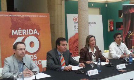 Extremadura tendrá un papel protagonista en la Feria de Teatro de Ciudad Rodrigo con cuatro compañías