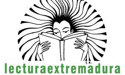 Educación y Cultura desarrolla un programa de cuentacuentos en doce localidades extremeñas