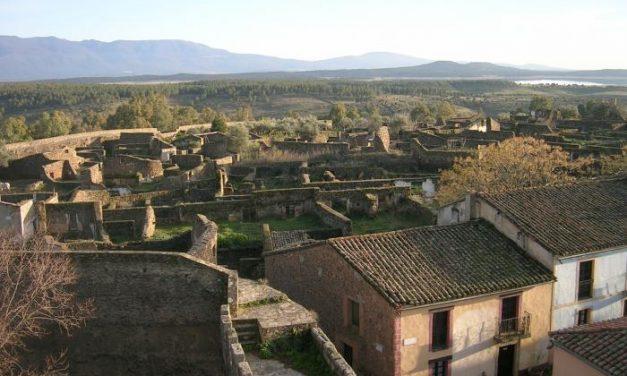 La mancomunidad de municipios de Trasierra organiza una ruta de La Granja a Granadilla