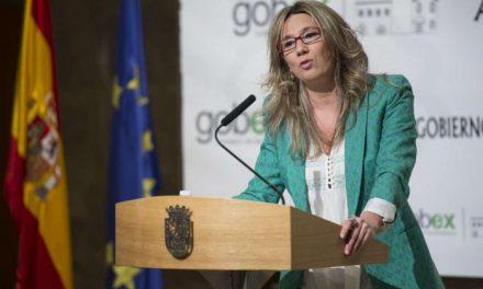 Extremadura registra el mayor periodo de descenso consecutivo del paro desde 2003