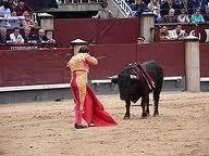 Leonardo Hernández y dos novilleros locales lidiarán los toros del 23 y 24 de agosto en Valencia de Alcántara