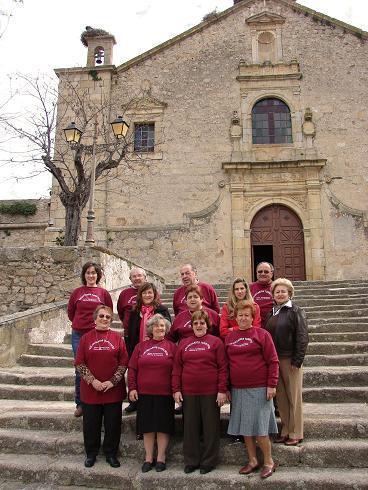 Un grupo de voluntarios cubrirá las demandas del sector turístico en Valencia de Alcántara