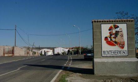 La Confederación del Tajo mejorará el Arroyo del Pez y su entorno en el municipio de Montehermoso