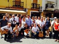 Los hosteleros de Moraleja sirven 5.000 pinchos este fin de semana en la séptima  Ruta de la Tapa