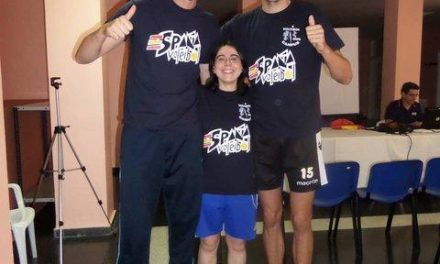 El club Extremadura Arroyo entrega la dirección técnica del equipo a Judith Pérez, de Vegaviana