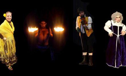 El XIX Festival Folk de Plasencia acogerá el Zirifolk con música y artes circenses callejeras