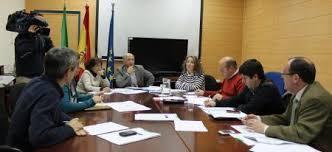 La Consejería de Educación y Cultura desarrolla medidas para combatir el absentismo escolar