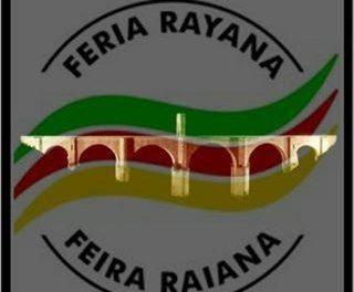 Alcántara captará apoyos en la Feria Rayana para que el Puente Romano sea El Mejor Rincón de España 2014