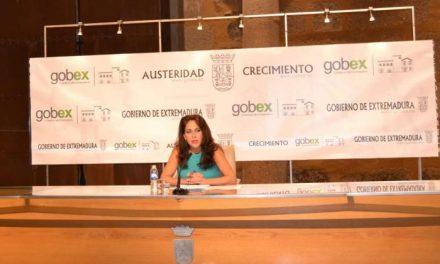 El Gobierno de Extremadura modifica la tramitación de la renta básica para ganar agilidad en su concesión