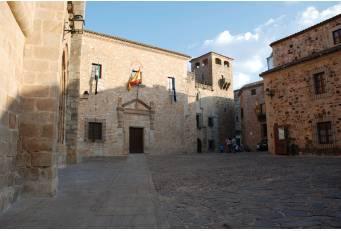 Diputación convoca ayudas dirigidas a ayuntamientos para la mejora de zonas verdes y de recreo