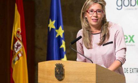 La campaña institucional del Día de Extremadura rinde homenaje a las mujeres extremeñas