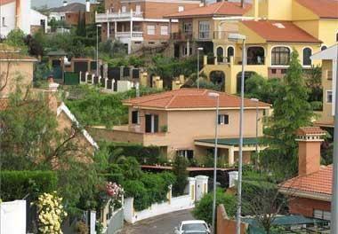 Los vecinos de Las Vaguadas, en Badajoz, reclaman un centro de salud para 8.000 vecinos del entorno