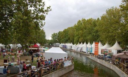 El Ayuntamiento de Plasencia asegura que estará presente en próximas ediciones de la Feria Rayana