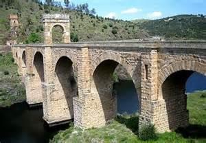 El Puente Romano de Alcántara y la Ermita de San Felices, ganadores del concurso El Mejor Rincón