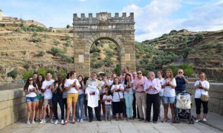 El Gobierno promocionará el Tajo Internacional con la declaración de Mejor Rincón del Puente de Alcántara