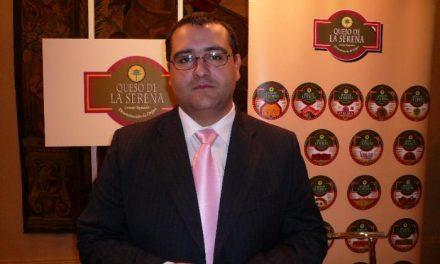 La denominación Queso de La Serena organizará una cata-concurso de tortas en el salón del ovino de Castuera