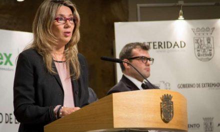 Extremadura facilitará el relevo generacional de los autónomos con un plan que incluye ayudas y formación