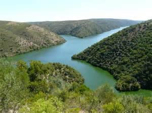 Visto bueno a la propuesta de candidatura de Reserva de la Biosfera Transfronteriza Tajo-Tejo