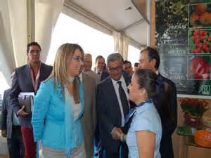Cristina Teniente mantiene un encuentro de trabajo con el equipo de Gobierno de Valencia de Alcántara