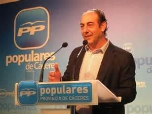 El PP de Cáceres pide a los ayuntamientos extremeños que apliquen la reforma fiscal en sus municipios