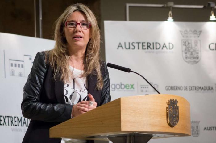 El Consejo de Gobierno destina 1,6 millones de euros para la internacionalización de las empresas extremeñas