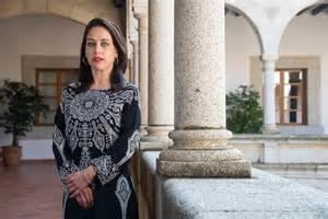 Extremadura destina más de un millón de euros para ayudar a las víctimas de violencia de género