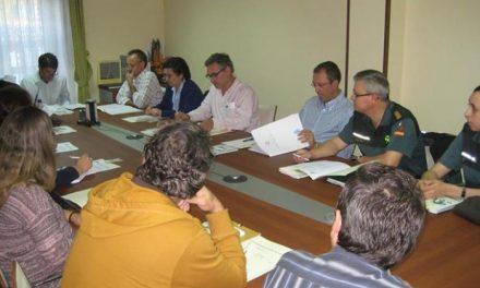 La Mancomunidad Sierra de San Pedro pone en marcha un plan para prevenir el consumo de drogas