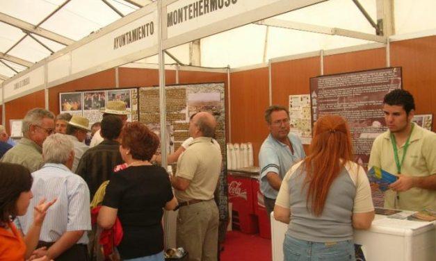 Extremadura y Portugal tampoco acogerán este año una edición más de la Feria Internacional Rayana