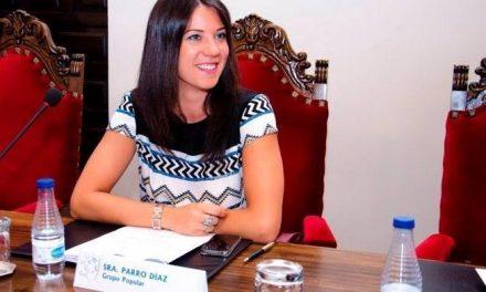 El Ayuntamiento de Coria cierra las cuentas de San Juan 2014 con un ahorro de 1.300 euros