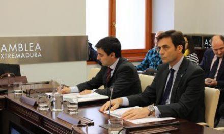 El SES insiste en que Extremadura cuenta con todas las medidas de seguridad frente al ébola